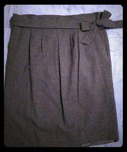 Business Cute Skirt